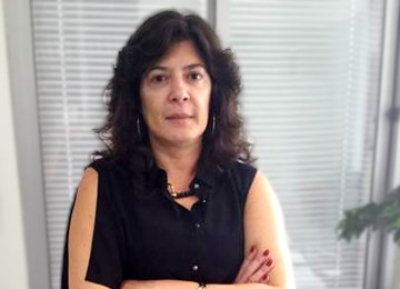Paula Soares Sardinha, Junior Partner