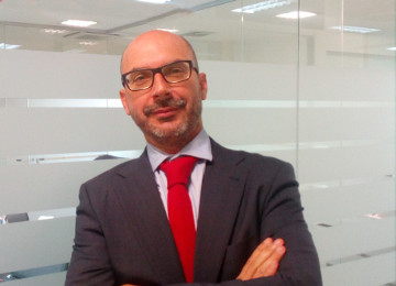 Miguel Nuno Cardiga, Associate Partner / Tax Services