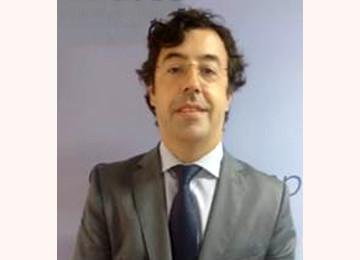 Ricardo Gonçalves Pereira, Supervisor / Assurance Services