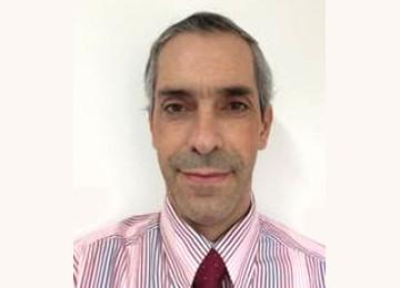 Pedro Santos Cardiga, Supervisor / Tax Services