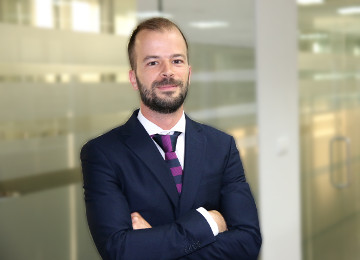Bruno Moreira Rodrigues, Supervisor / Advisory Services